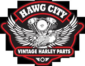 HawgCity
