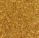 Stardust for Nail Art in TOPAZ color, 1.2mm MC Stones, bag of 1,440 stones (approx. 2 grams)