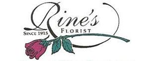 Rine's Florist