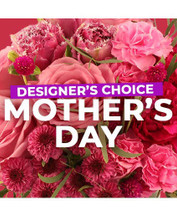 Designers Choice Mothers Day