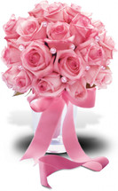 Pink Sorbet Bouquet
