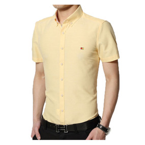 JPJ Pride Collection (Yellow)