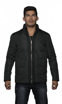 JPJ Tank Men's Jacket