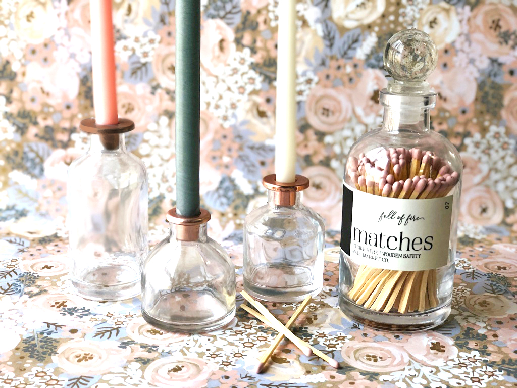 candles-in-holders-w-match-01.03.19-04.jpg