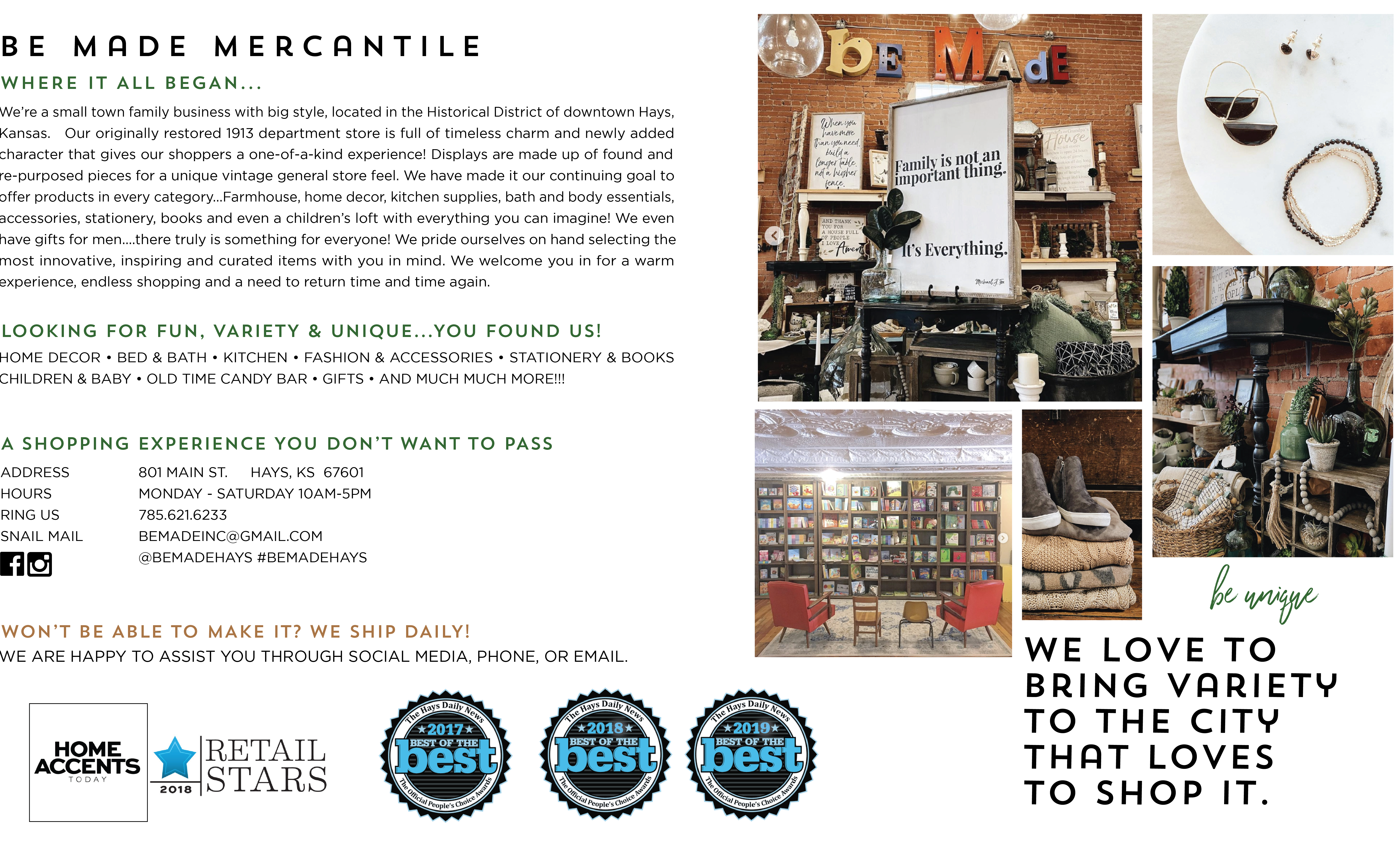flagship-page-design-01.23.20-welcome-to-be-made-mercantile.jpg