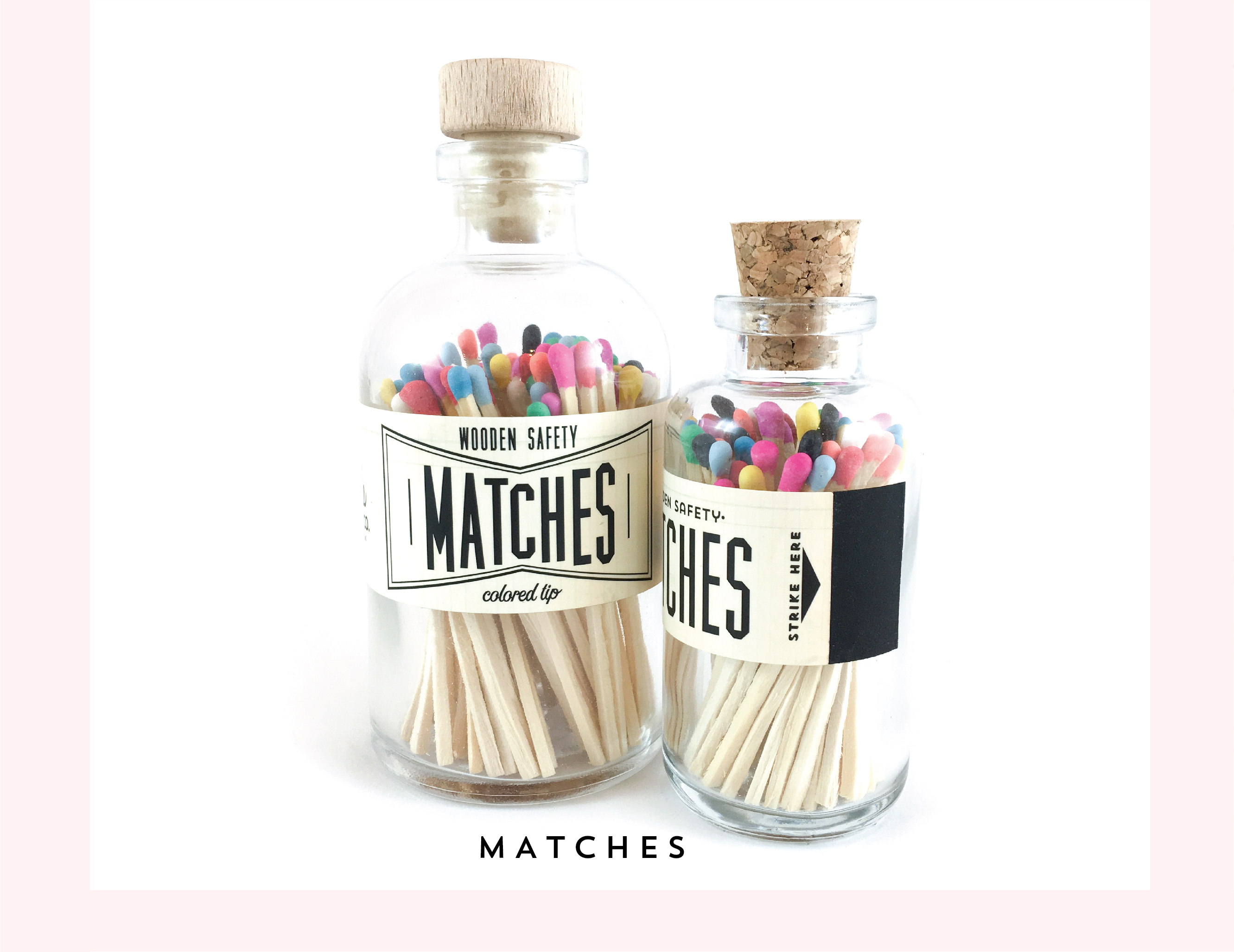 made-market-co.-internal-page-06.21.19-01-1.-matches.jpg