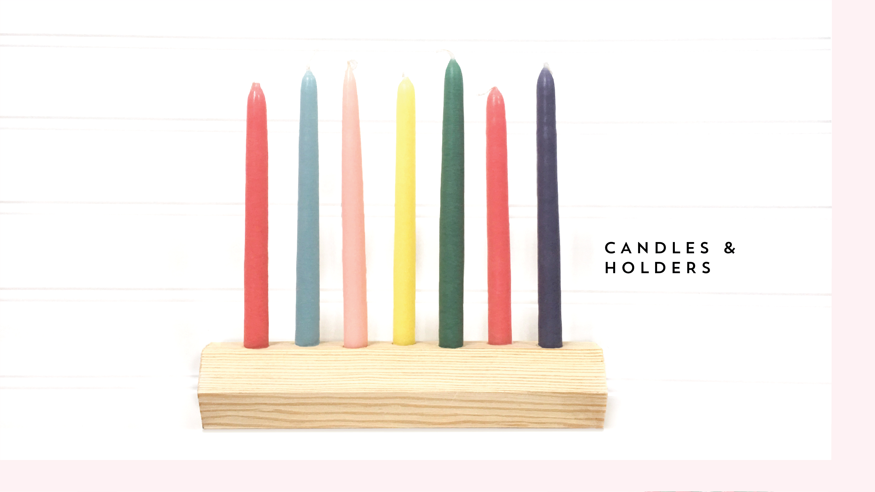 made-market-co.-internal-page-06.21.19-01-2.-candles-holders.jpg