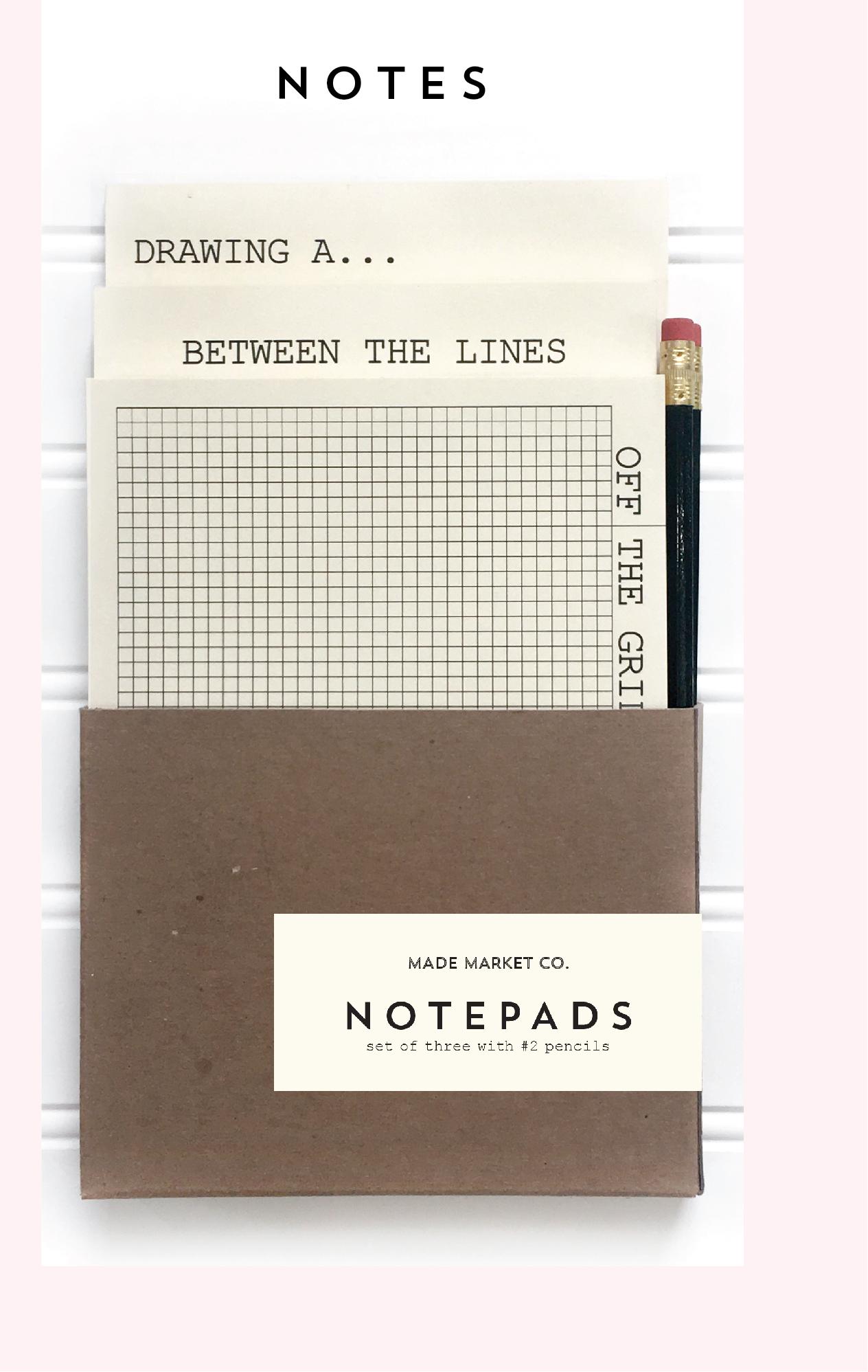 made-market-co.-internal-page-06.21.19-01-6.-notepads-6.-notepads.jpg