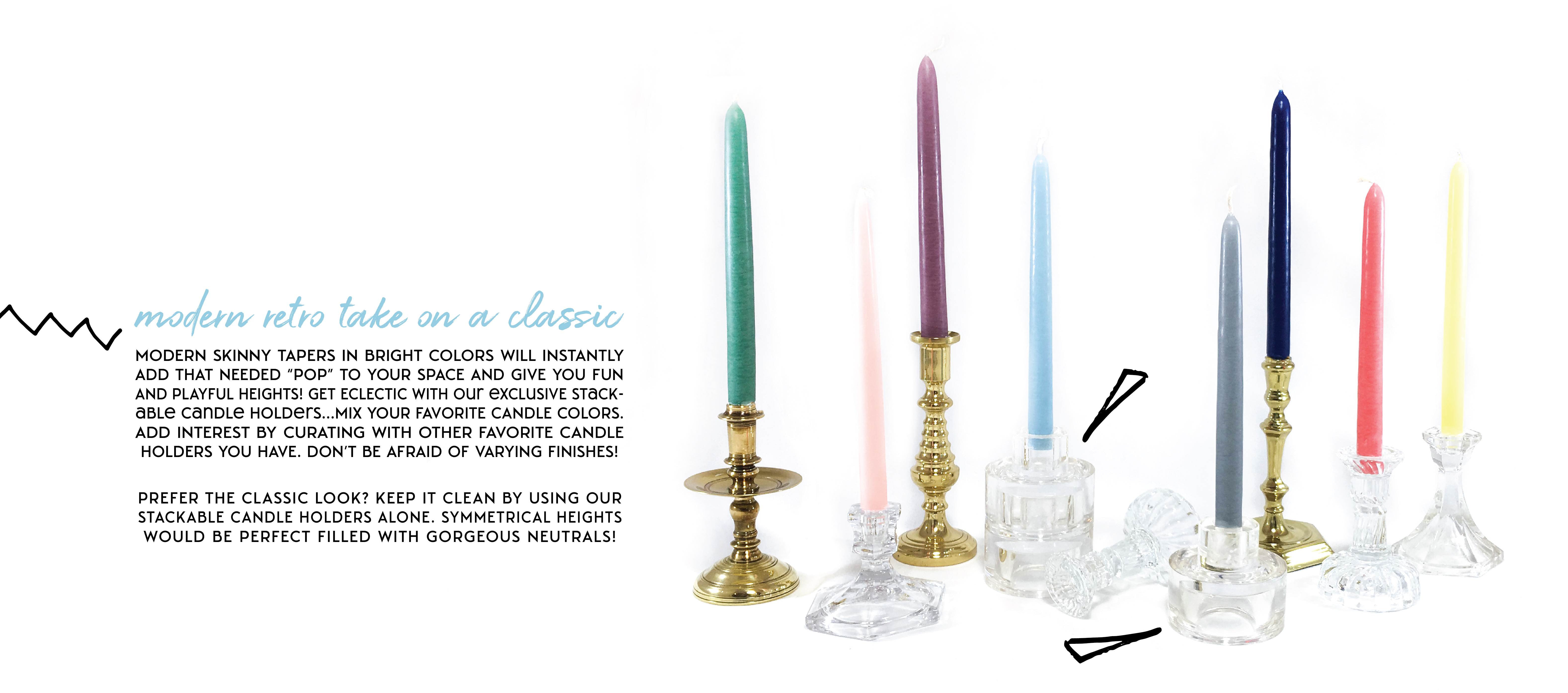 made-market-co.-internal-page-06.21.19-02-candles-holders.jpg