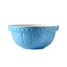 Mixing Bowl Blue