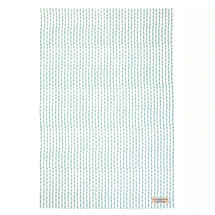 Mira Lines Tea Towel