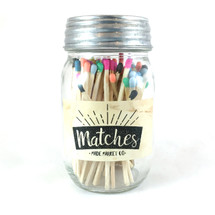 Farmhouse Variety Matches
