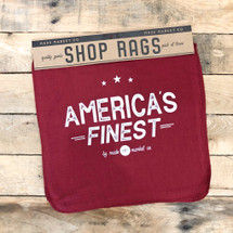 Shop Rag Set America's Finest