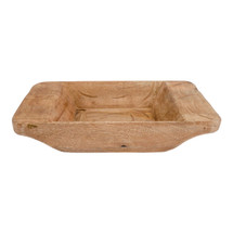 Crafted Dough Bowl Small