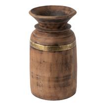 Reclaimed Vase Medium