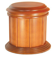 2200 Monument Style Urn