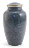 MAUS Granite - Large/Adult