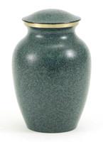 MAUS Granite - Extra Small - Infant/Child