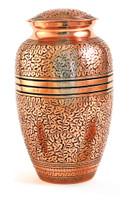 Oak Copper - Large/Adult