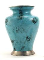 Glenwood Blue Marble - Large/Adult