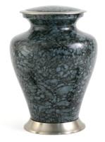 Glenwood Gray Marble - Large/Adult
