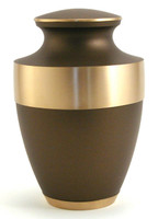 Lineas Rustic Bronze - Large/Adult