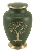Aria Tree of Life - Large/Adult