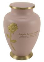 Aria Rose- Large/Adult