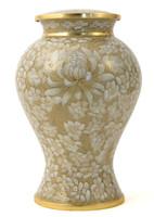 Etienne Opal Cloisonné urn - Large/Adult