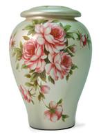 Rose Bouquet - Large/Adult