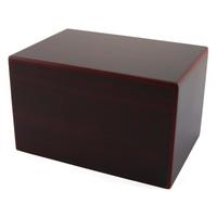 MDF Box - Cherry
