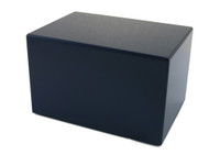 MDF Somerset Blue Box