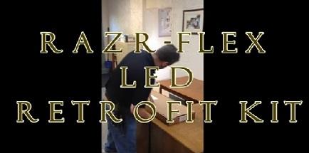 4-razrflex-youtube-1.jpg