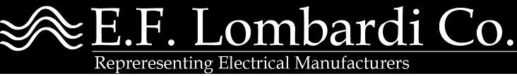 efl-logo1.jpg