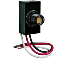 Photocell
