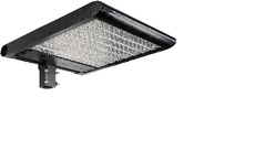 High Output Area Light - 900 Watt, 120-277v - 4000 / 5000 Kelvin, 103147 Lumen