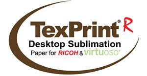 beaver paper texPrint R