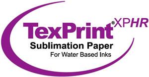beaver paper texPrint XPHR