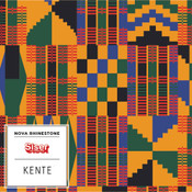 "Siser EasyPatterns 2 - 12"" wide - Kente"