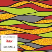 "Siser EasyPatterns 2 - 12"" wide - Kusonga"