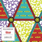 """Siser EasyPSV Patterns - 12"""" wide - Jubilee"""