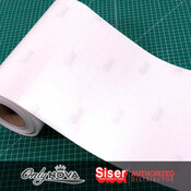 "EasyPSV - Application Tape - 24""x50yds Roll"