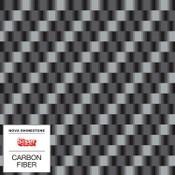 """Siser EasyPSV Patterns - 12"""" wide - Carbon Fiber"""