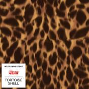 """Siser EasyPSV Patterns - 12"""" wide - Tortoise Shell"""