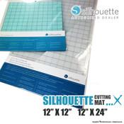 Silhouette Cameo Cutting Mat