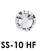 SS-10 Swarovski Rhinestones Hot Fix