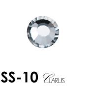 SS-10 Clarus Flat Back Crystal Rhinestone