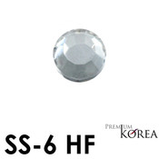 SS-6 Korean Rhinestones Hot Fix