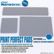 Stahls' Hotronix® Print Perfect Pads