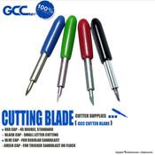 GCC Vinyl Cutters Blades